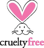 PETA's Cruelty-Free Label (From: peta.org).
