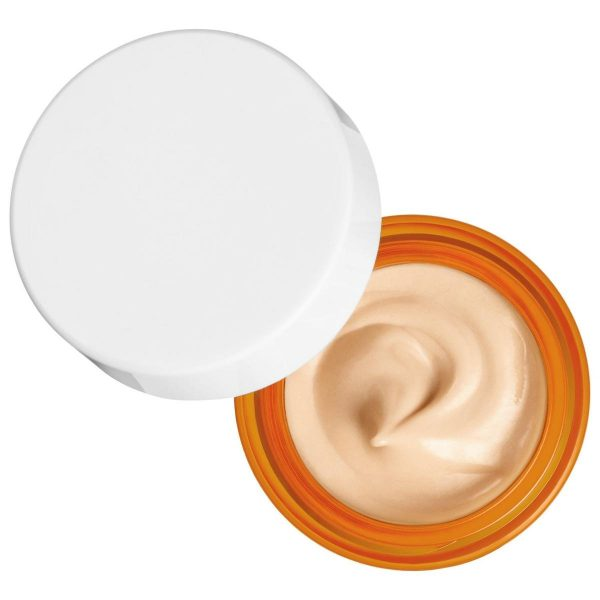 Ole Henriksen Banana Bright Eye Creme (From:Sephora.com).