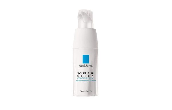 La Roche-Posay Toleriane Ultra Eye Cream (From: Amazon)