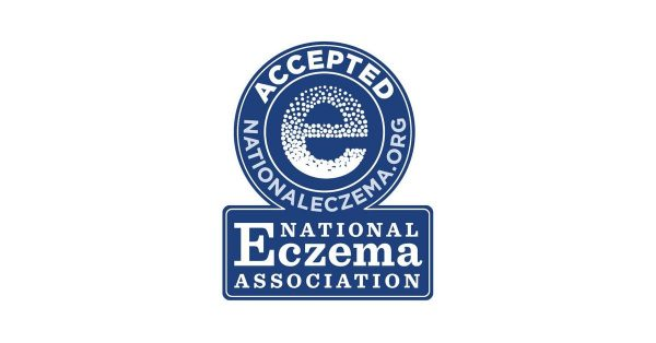 NEA Seal of Acceptance™