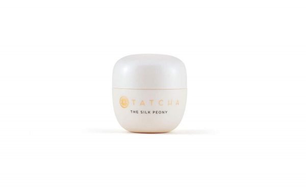 Tatcha The Silk Peony (From: Amazon)